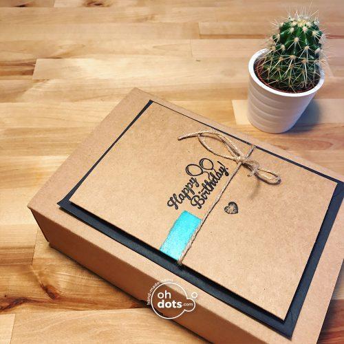 Ohdotscom-handmade-cards-bc8-cards-