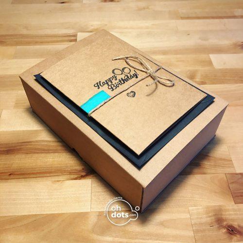 Ohdotscom-handmade-cards-box-cards-