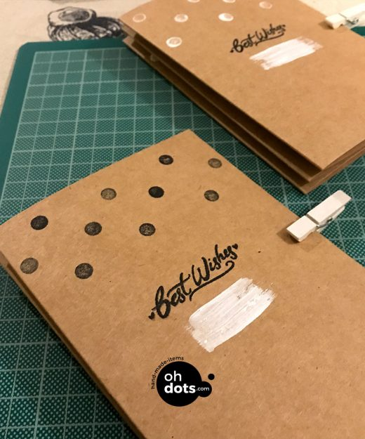 Ohdotscom-handmade-cards-chrismasbest-wishes-cards-