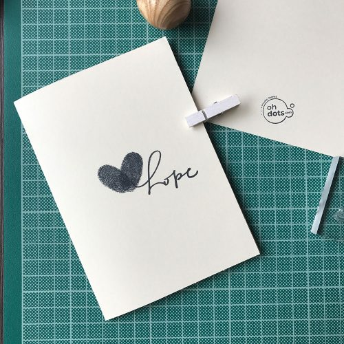 Ohdotscom-handmade-cards-hope-