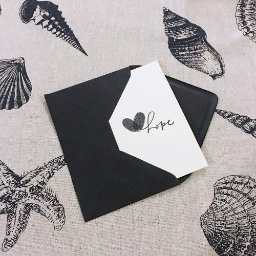 Ohdotscom-handmade-cards-hope2-