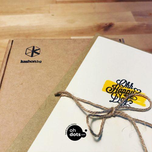 Ohdotscom-handmade-cards-ohd11-cards-