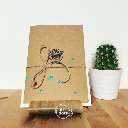 Ohdotscom-handmade-cards-ohd14-cards-