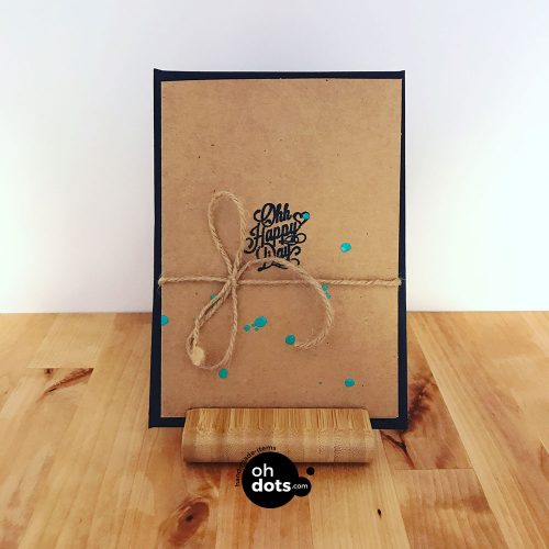 Ohdotscom-handmade-cards-ohd16-cards-