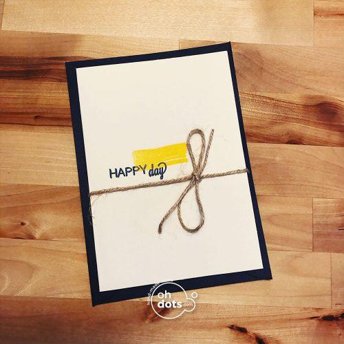 Ohdotscom-handmade-cards-ohd17-cards-