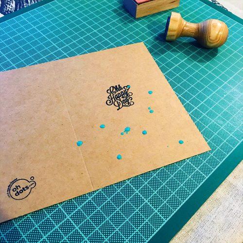 Ohdotscom-handmade-cards-ohd188-cards-