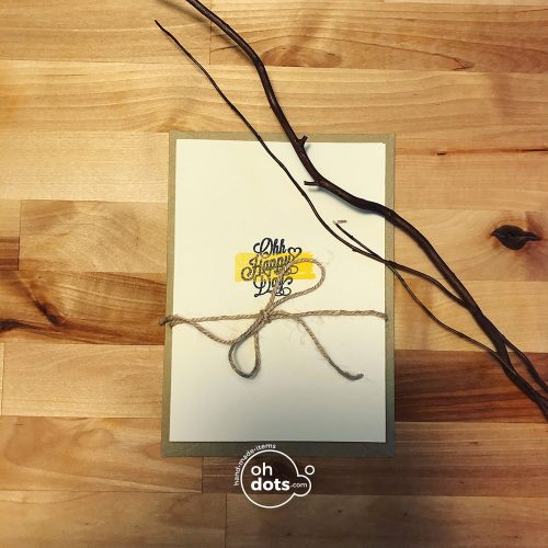 Ohdotscom-handmade-cards-ohd7-cards-