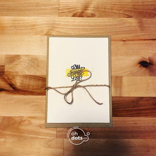 Ohdotscom-handmade-cards-ohd9-cards-